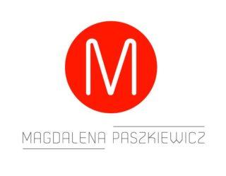Magdalen Paszkiewicz