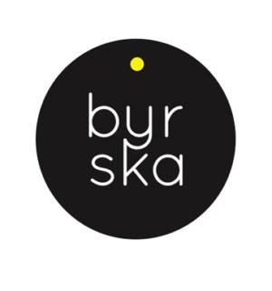 byrska_logo